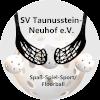 Floorball – SV Taunusstein-Neuhof